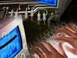 Hacker Slickkafella